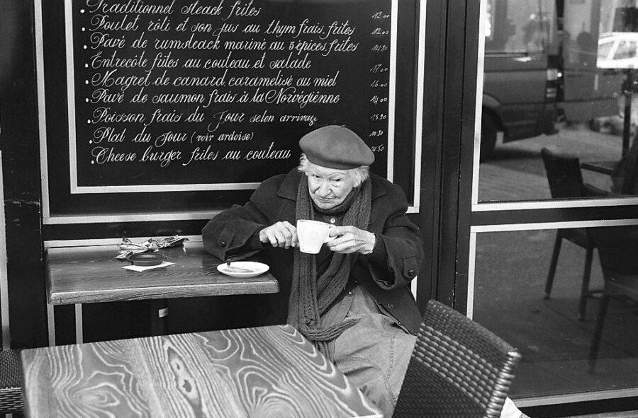 Harbel Photography, The Ones - Cafe au lait. Cafe au lait. Vera Fotografia