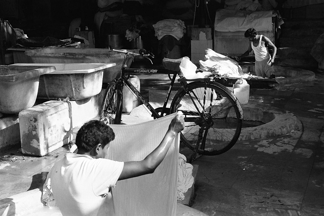 Harbel Photography, The Twos - Outdoor Laundry. Laundry. Vera Fotografia